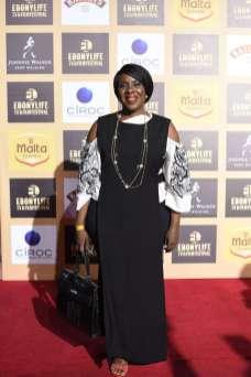 EbonyLife TV And Film Festival KOKO NG 7