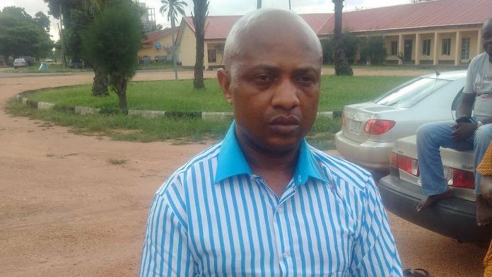 Fresh Charges: Trial of Billionaire Kidnapper Evans Stalled In Lagos 2