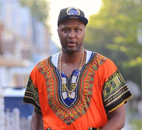 Lamar Odom Reveals He Had Sex With Over 2000 Women Said It Triggered Him To Drugs 2