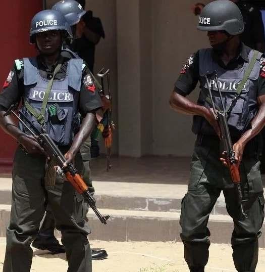 Police Arrest 16 Herdsmen Who Allegedly Kidnapped Some Officials Of WAEC 2