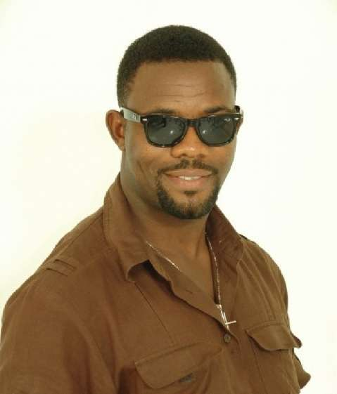 Comedian Okey Bakassi In Shock After Woman Burnt Her A** In A Clay Pot For Butt Enlargement 1