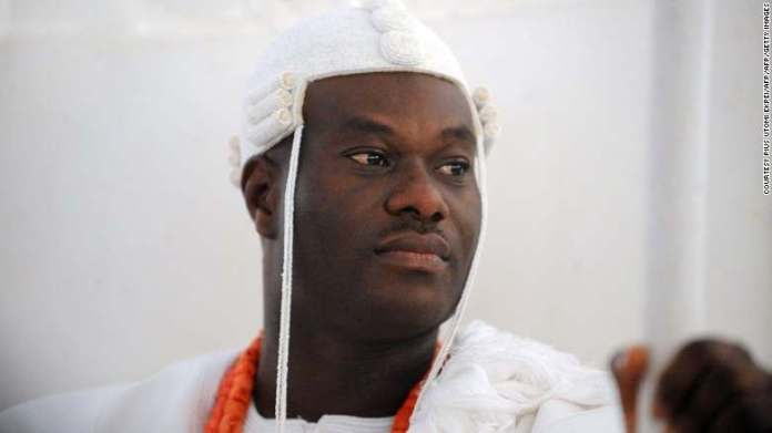 RUGA Settlement: Ooni Of Ife, Wole Soyinka Reacts To The Threats Made By Northern Youths 3