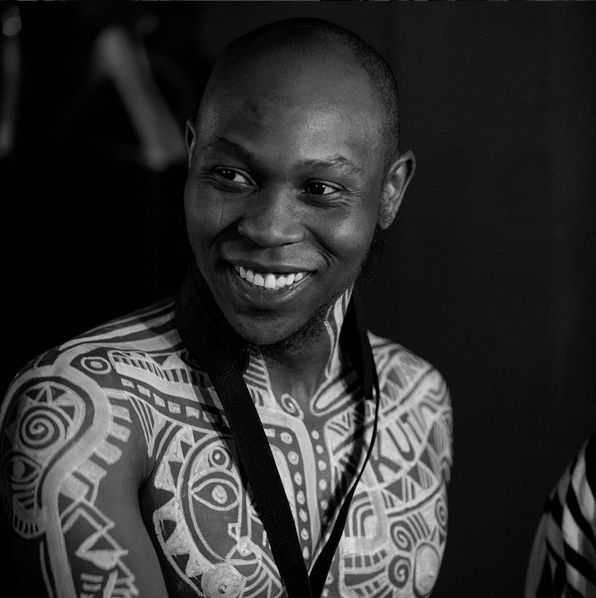 'Afrobeat Is About To Switch Base'- Seun Kuti Praises Ondo State Governor For Attempting To Grow Marijuana 2