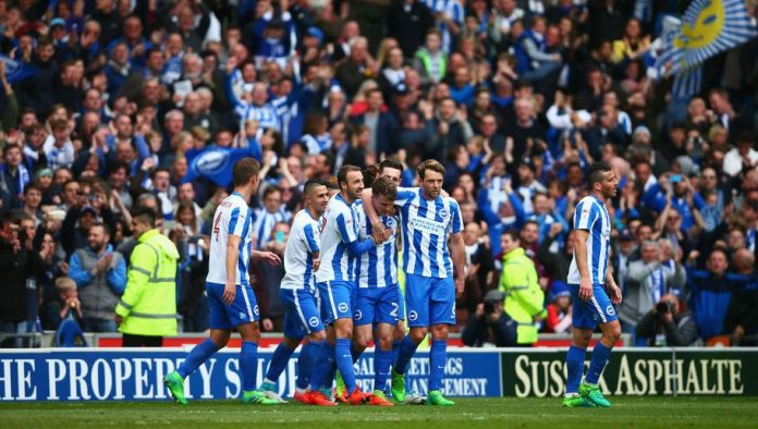 Brighton Fires Chris Hughton As Manager After Keeping Club In Premier League 4