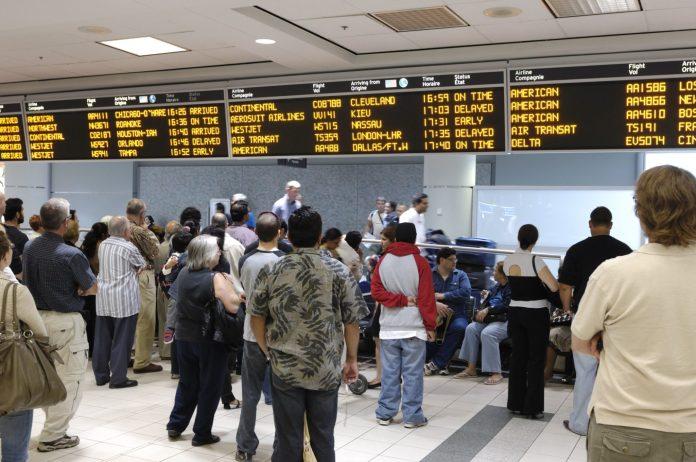South Africa Shuns Nigeria, Grant Ghanaians Visa-free Access 2