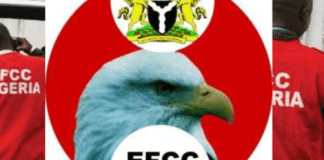 EFCCSet To Arrest Doctors Who Issue Fake Medical Reports