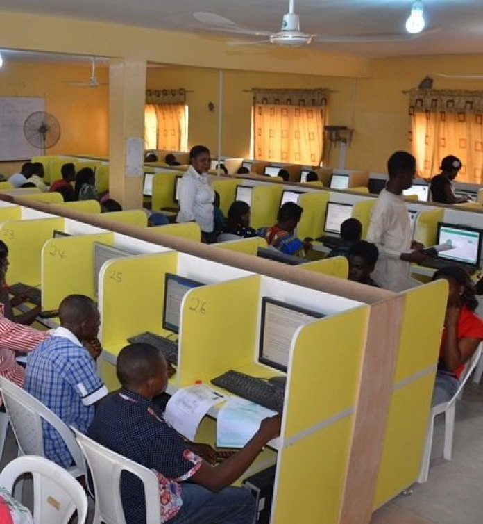 JAMB Partners With NIMC To Use National Identity Number For 2020 UTME Registration