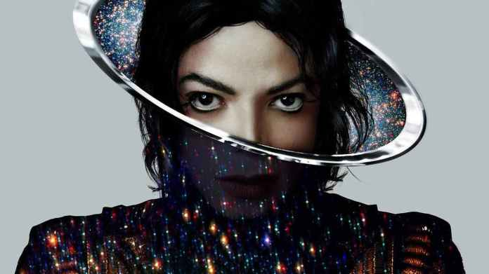 Michael Jackson Wore Condoms To Bed So As To Stop Bed–Wetting – Doctor Conrad Murray 3