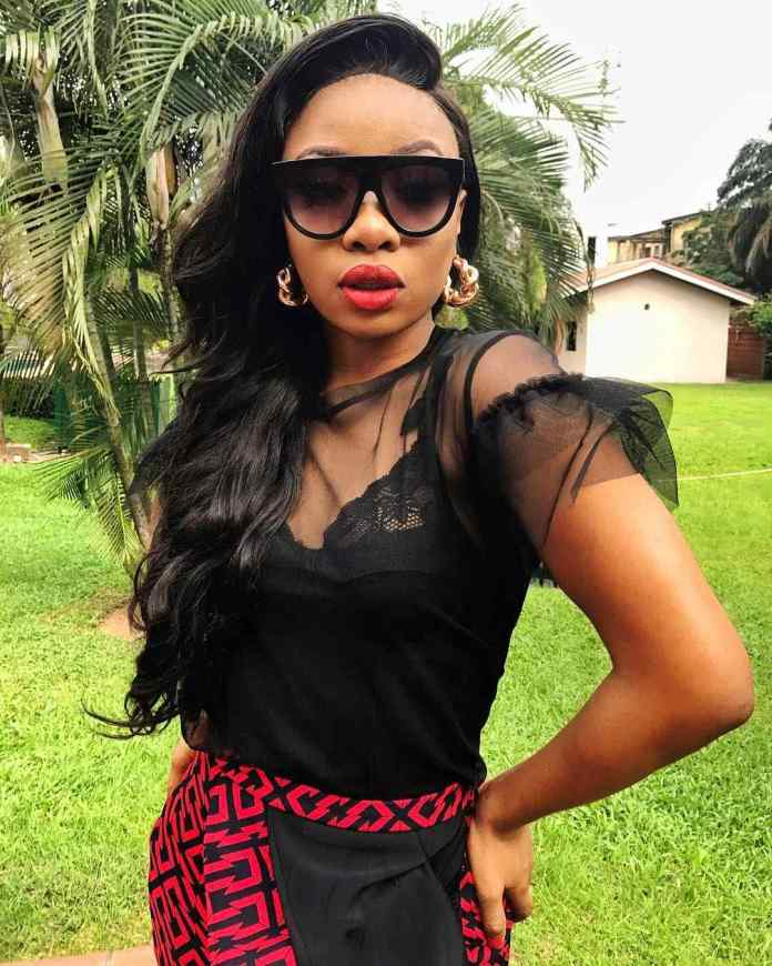 Mo'Cheddah: I Suffered From Clinical Depression For Over 4 Years 2
