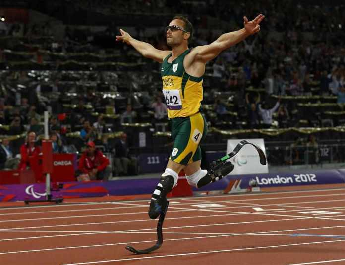 South African Constitutional Court Ends Oscar Pistorius Final Appeal 1