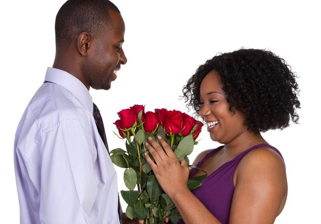 Strictly Ladies: 11 Ways To Spice Up Your Love Life 4