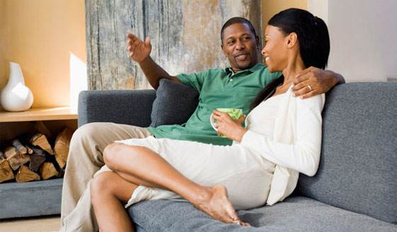 Strictly Ladies: 9 Dating Mistakes You Must Avoid With Nigerian Men 4