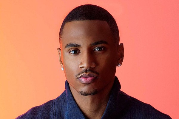 New Father Alert! Trey Songz Becomes A Father As He Welcomes A Son 1