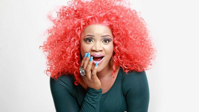 They Are Lonely, Without A Purpose And Often Cry Themselves To Sleep - Uche Ogbodo On Celebrities And Their Lifestyle 1