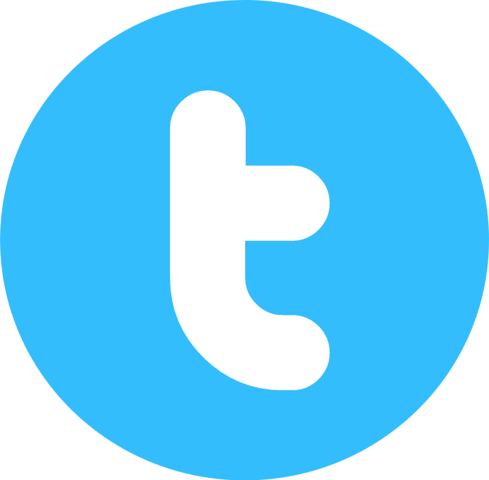 Oh Wow! Twitter Deletes 10,000 Accounts For This Reason 2