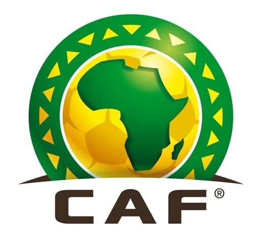 Egypt To Host 2019 African Nations Cup 1