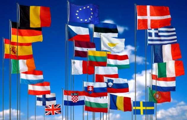 Stop Giving Nigerian Youths Visas - Audu Ogbeh Begs EU 2