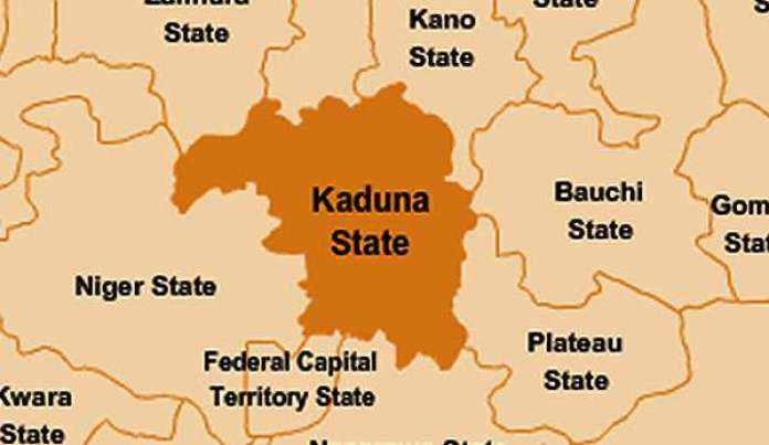 Kaduna State Set To Reopen Schools August 8