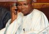 Kankara Boys: We Used The Repentant Members To Gain Access To Boko Haram - Garba Shehu