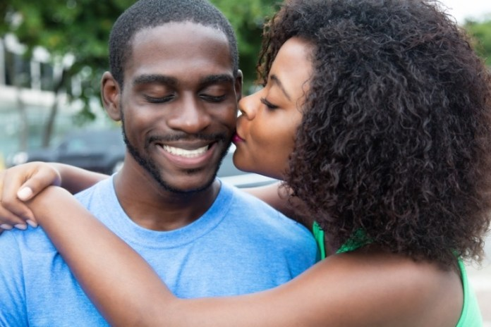 Strictly Ladies: 11 Ways To Spice Up Your Love Life 2