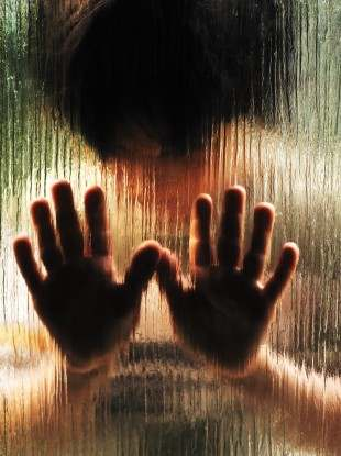 Awful! Commercial Bus Driver Destroys 7-Year-Old Girl's Bladder After Raping Her Constantly 3