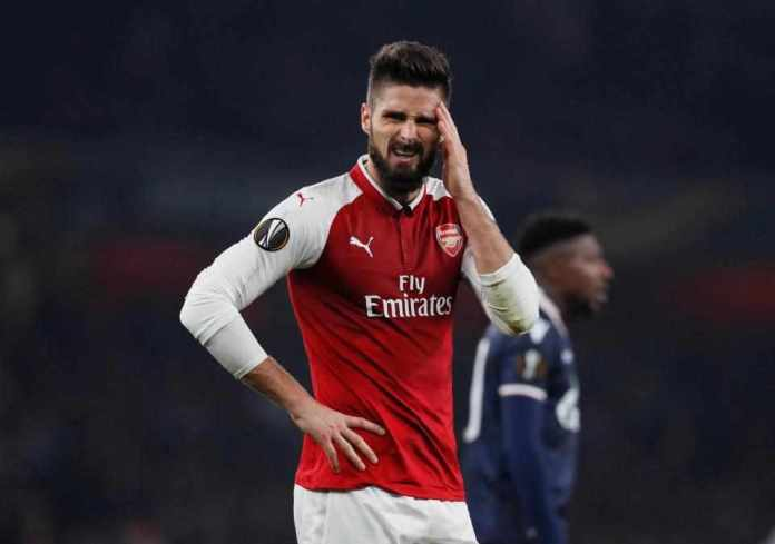 Arsenal 0 Red Star Belgrade 0: Gunners Progress To Europa League Knockout Stages Despite Draw 4