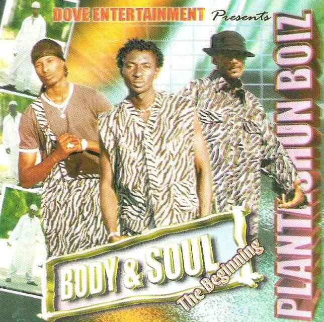#ThrowbackThursday: 5 Prominent Music Bands That Nigerians Will Never Forget 8