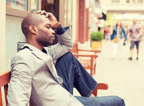 Four Mistakes To Avoid When You Are In Love 5