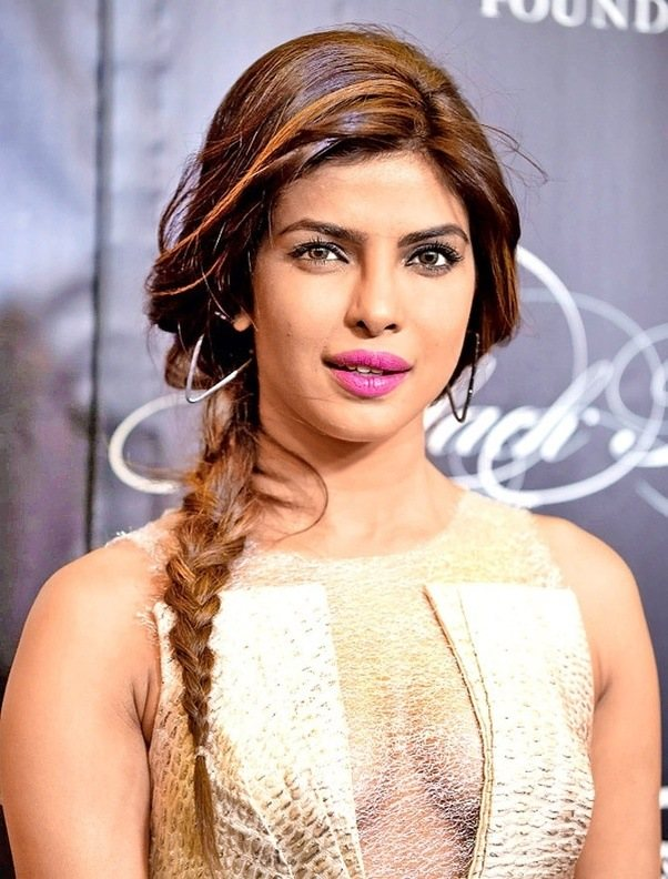I'm A Proud Indian! Priyanka Chopra Sorry For Quantico Storyline After Being Branded  insult To India 2