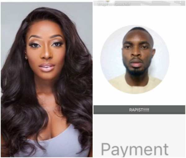 That Sharp Naija Guy: 6 Smart Ways To Know A Slay Queen 5