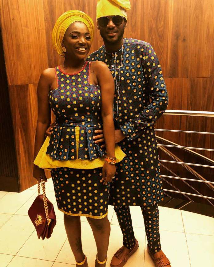Marriage Isn't The Ultimate But... - Annie Idibia Shares Her Thoughts On Long-Term Relationships 4