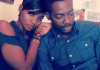 Fans Beg Simi To Stay With Adekunle Gold After She Said This