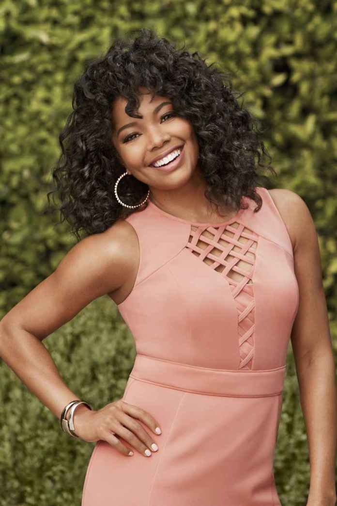 Gabrielle Union Goes Deep On Her Personal Integrity As She Covers Redbook Magazine 3