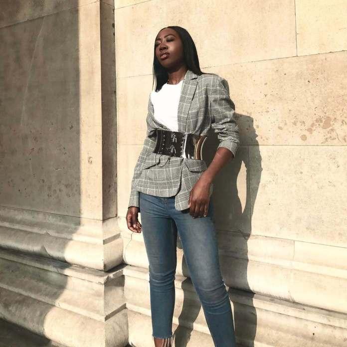 KOKOnista Of The Day: Melissa Holdbrook's Stunning Style Will Leave You Speechless 5