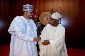 Obasanjo Lacks Moral Integrity - Otunba Ajiboye 3