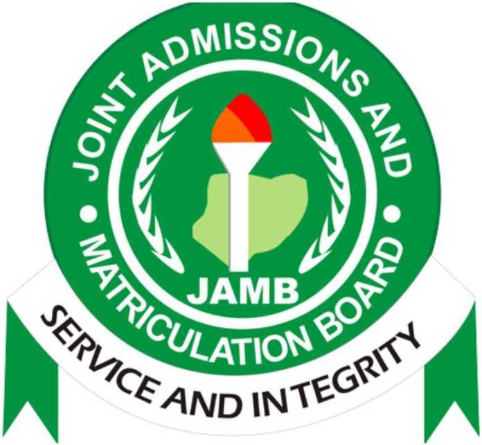JAMB: Over 1.3m Candidates Have Accessed Results 1