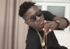 I Have 3 Sex Partners And I Sleep With Them The Same Day - Shatta Wale