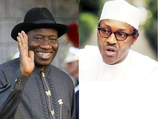 We Fabricated Many Lies To Sabotage Jonathan's Government - Ex APC Chieftain Confesses 3
