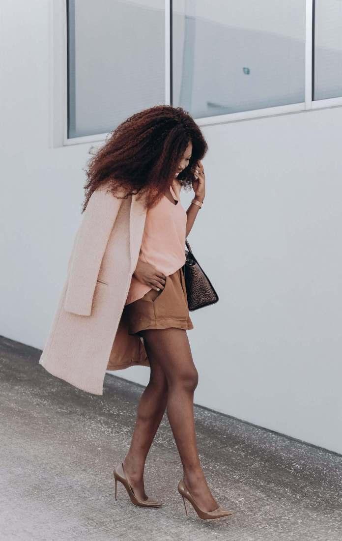 KOKOnista Of The Day: Lola Styles Is Truly A Fashion Aficionado 4