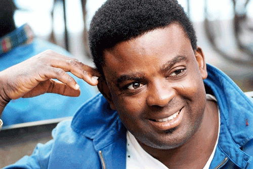 MCM: Kunle Afolayan's Latest Stride With The Hollywood Screening Of The Bridge Has Established His Name Among The Legends 1