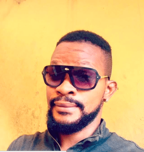 I Am The Only One Who Can Make Chika Ike Happy - Uche Maduagwu 2