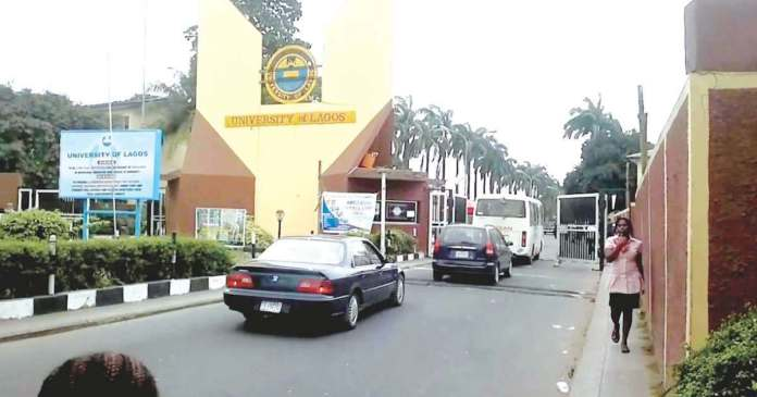 University Of Lagos Announce Plan To Build Made-In-Nigeria Oil Refineries 1