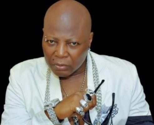 None Of Una Go Die Better - Charly Boy Comes For FG 3