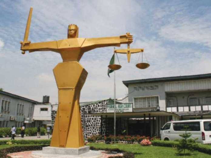 Court Orders Nigerian Police To Pay N10m Compensation For Unlawful Killing 1