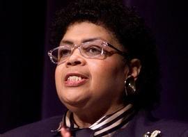 Sad! Brave Linda Brown Who Ended School Segregation Dies, Aged 76 5