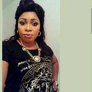 """I Will Bring Terrorism Back To Nigeria"" - Monica Ambrose, 2019 Presidential Aspirant 2"