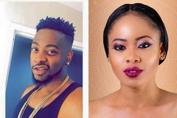 #BBNaija: See The Housemates Up For Possible Eviction This Week 2