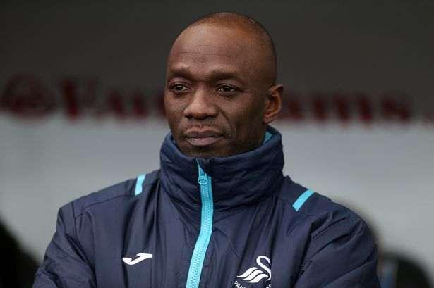 Chelsea Legend, Claude Makelele Applies For Cameroon Coaching Job 3