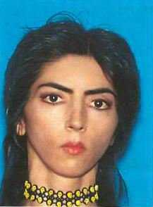 Meet Nasim Najafi Aghdam, The 39-Year-Old Woman Responsible For The Youtube Shooting 4