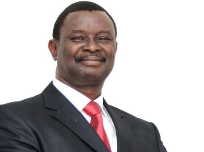 Oh Ye Sharp Naija Guys And Ladies! Mike Bamiloye Has Some Words For You On Multiple Sexual Partners